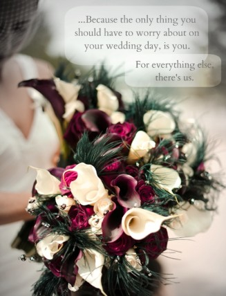 WEDDINGAD2